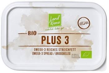 Margaryna omega-3 BIO 250 g
