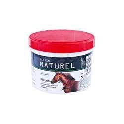 Maść końska na ból mięśni i stawów 500 ml