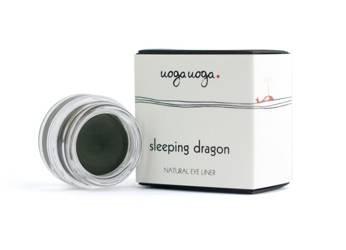 Mineralny eyeliner nr 794 SLEEPING DRAGON, 2,5ml