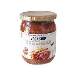 Sos do spaghetti Vegeneze 420 g