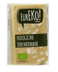 Tofu naturalne BIO 180 g